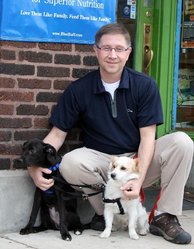 Home To Home Dog Rescue Wilmette