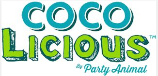 Cocolicious