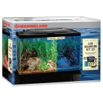 Check out these cool aquarium kits