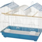 Get a new home for you feathered friend