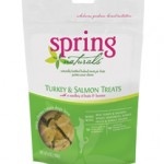 Spring Naturals treats