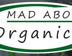 Mad About Organics - NEW PRODUCTS