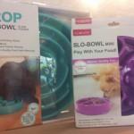 Slo Bowls