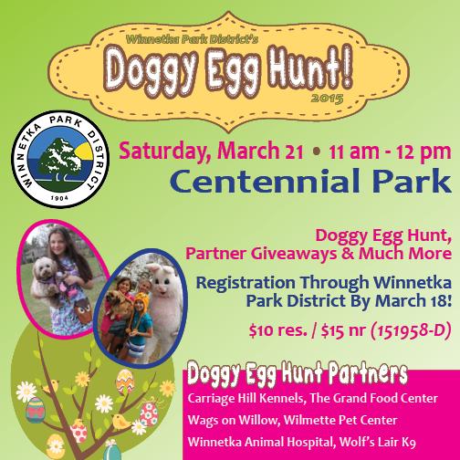 doggy_egg_hunt_fb