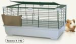 New Years specials on small animal cages