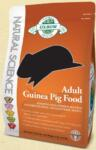 New diets and supplements for your small pet!