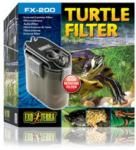 Are you tired of a dirty turtle tank?
