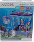 Perfect aquarium kits for kids.