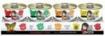 Get the new Best Feline Friends variety pack at GREAT savings!